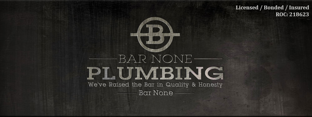 Contact Bar None Plumbing in Prescott AZ